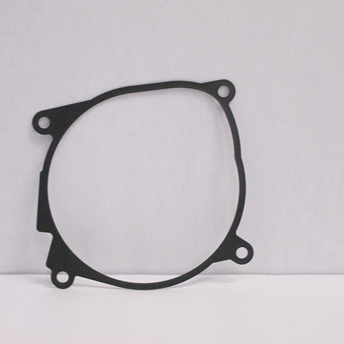 Gasket for Blower D2 Air